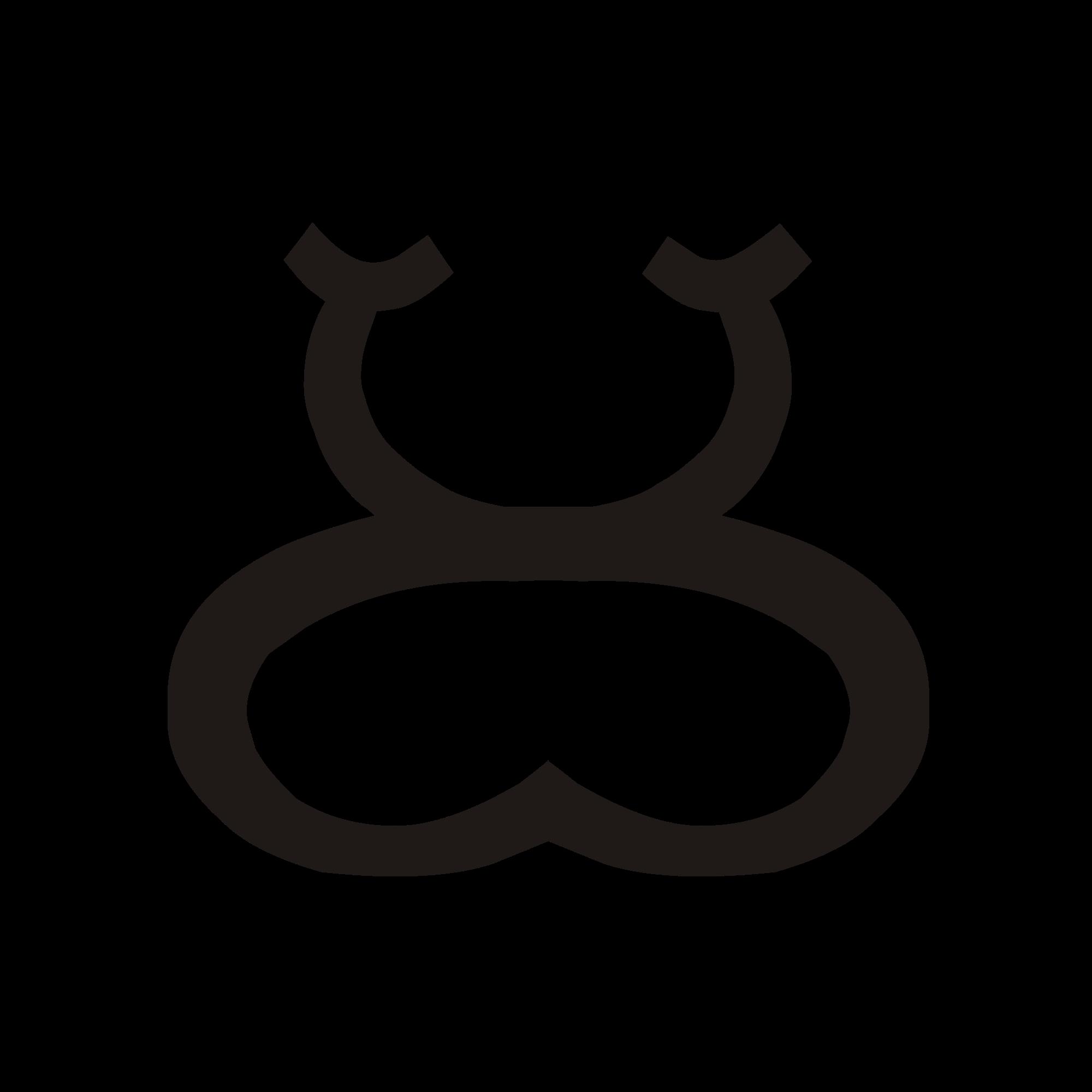 File:Pallava Ma.svg.