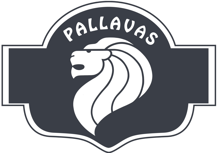 Pallavas (@pgdm15c).