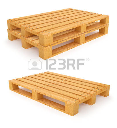 5,576 Pallet Stock Vector Illustration And Royalty Free Pallet Clipart.