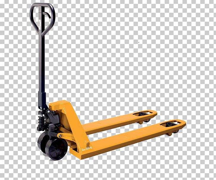 Pallet Jack Business Hydraulics PNG, Clipart, Business.