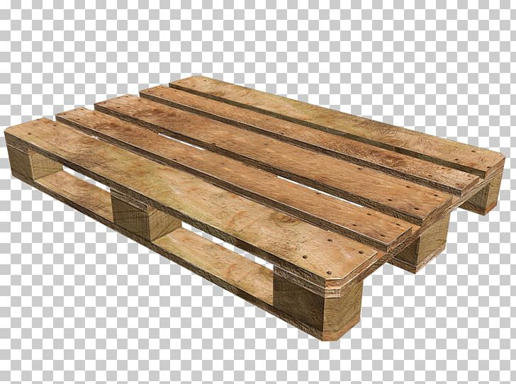 Wood Pallet Palette Transport Painting PNG, Clipart, Angle.