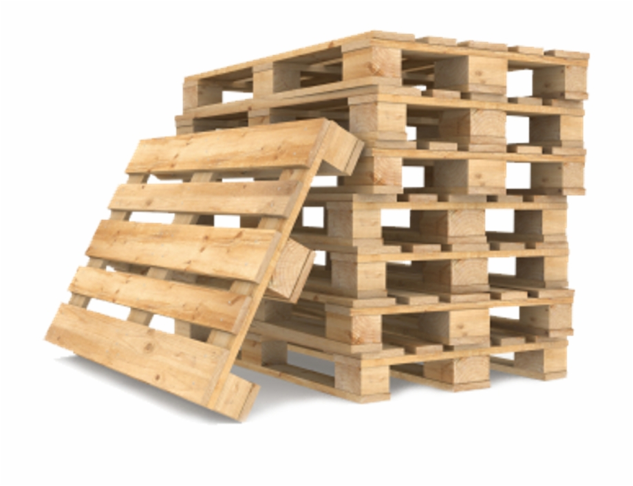 Where To Buy Pallet Wood Wall.