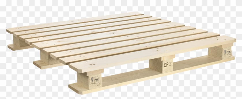 Manufacturers Of Wooden Pallets Exports.
