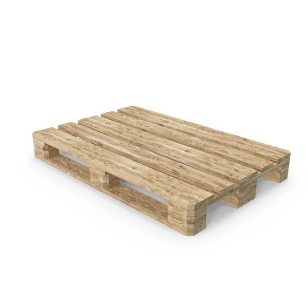 Wood Pallet PNG Images & PSDs for Download.