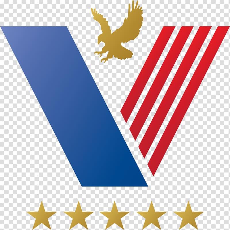 Veteran Hospice United States Home Care Service Palliative.