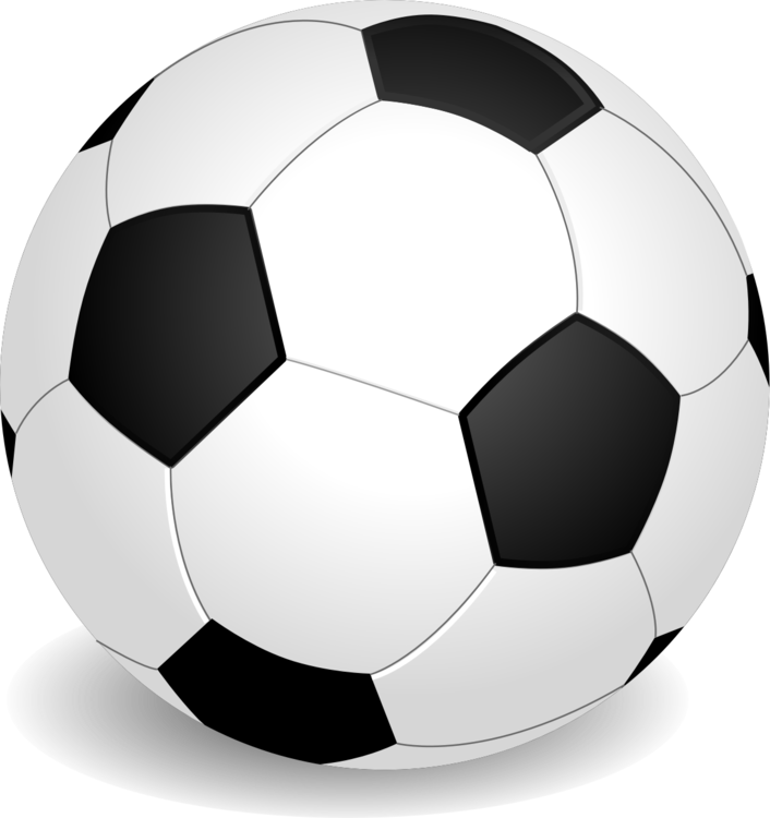 Ball,Football,Pallone PNG Clipart.