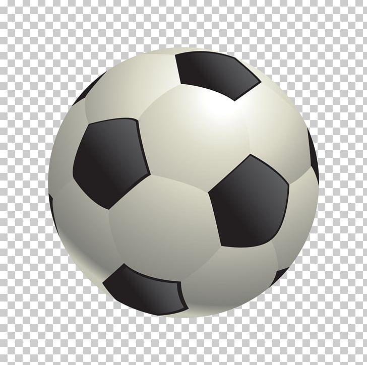 Football Frank Pallone PNG, Clipart, Art, Ball, Football.