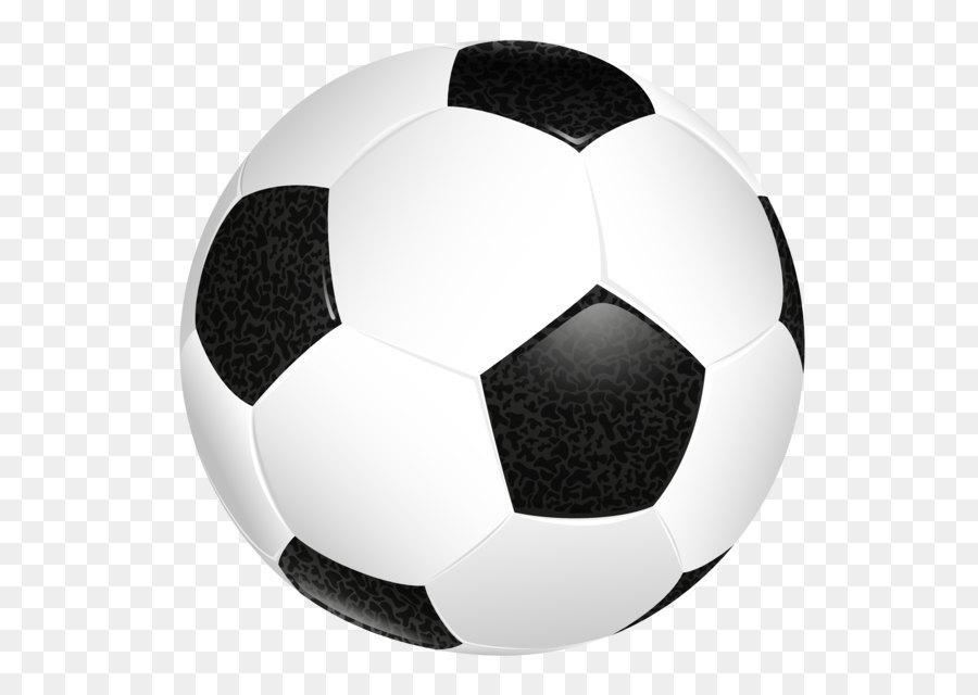 Calcio Clip art.