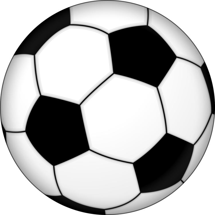 Ball,Football,Pallone PNG Clipart.