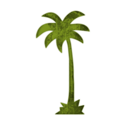 palm tree » Legacy Icon Tags » Page 5 » Icons Etc.