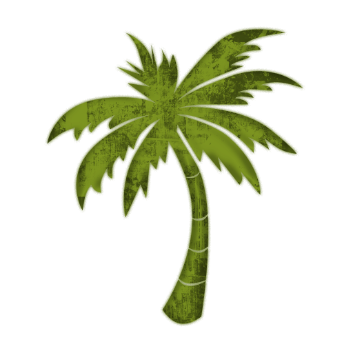 palm tree » Legacy Icon Tags » Page 2 » Icons Etc.