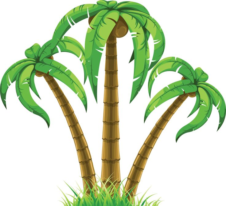 17 Best ideas about Palm Tree Clip Art on Pinterest.