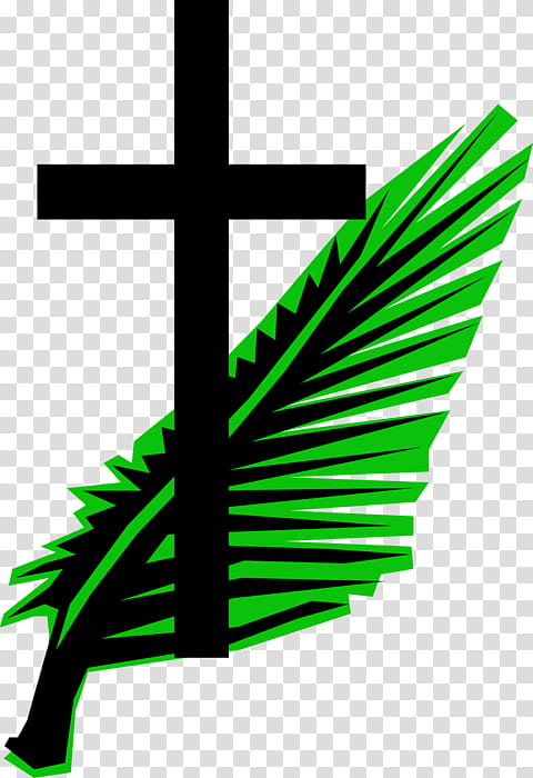 Palm Sunday, Easter , Palm Trees, Passion Sunday, Palm.