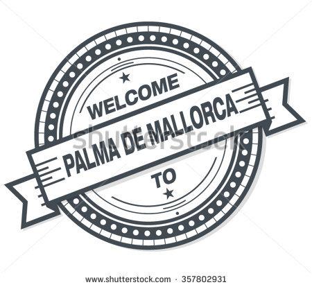 Palma De Mallorca Stock Photos, Royalty.