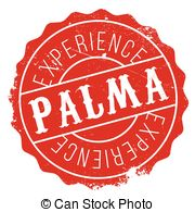Palma de mallorca Clipart Vector and Illustration. 14 Palma de.