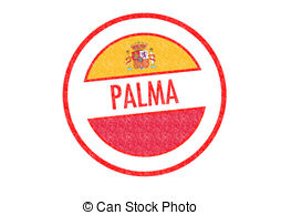 Palma de mallorca Illustrations and Clip Art. 35 Palma de mallorca.