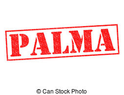 Palma de mallorca Illustrations and Clip Art. 35 Palma de mallorca.