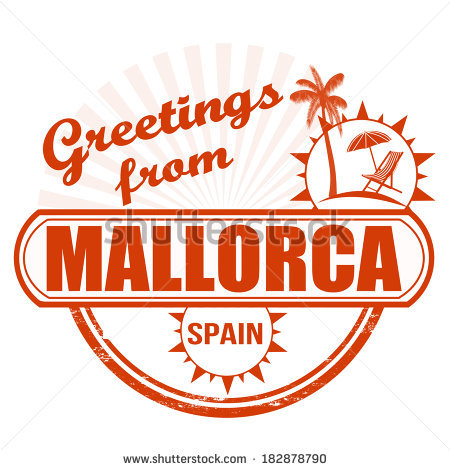 Mallorca free icon download (1 Free icon) for commercial use.