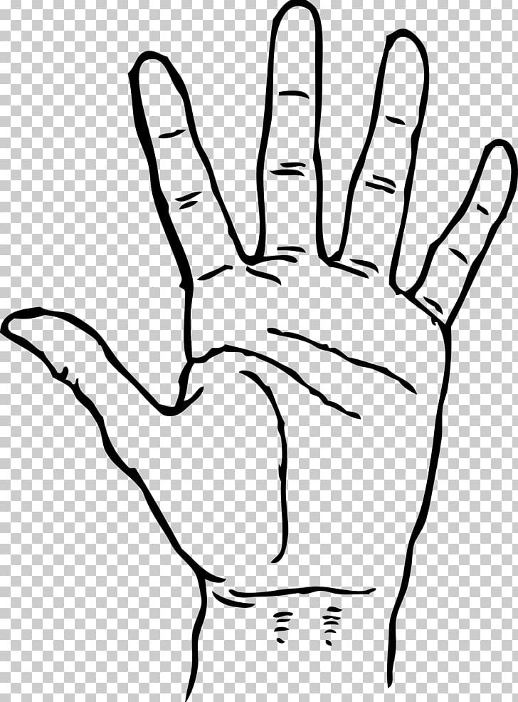 Palm Hand PNG, Clipart, Area, Arm, Black, Black And White.