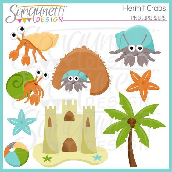 Palm kitten clipart #6