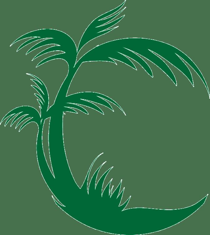 Palm Tree Png Logo.