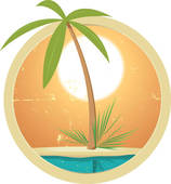 Palm springs Clipart and Illustration. 3,886 palm springs clip art.