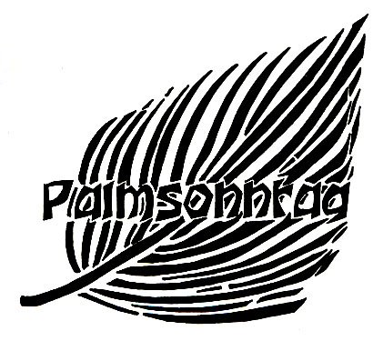 Free Palm Sunday Clipart, Download Free Clip Art, Free Clip.