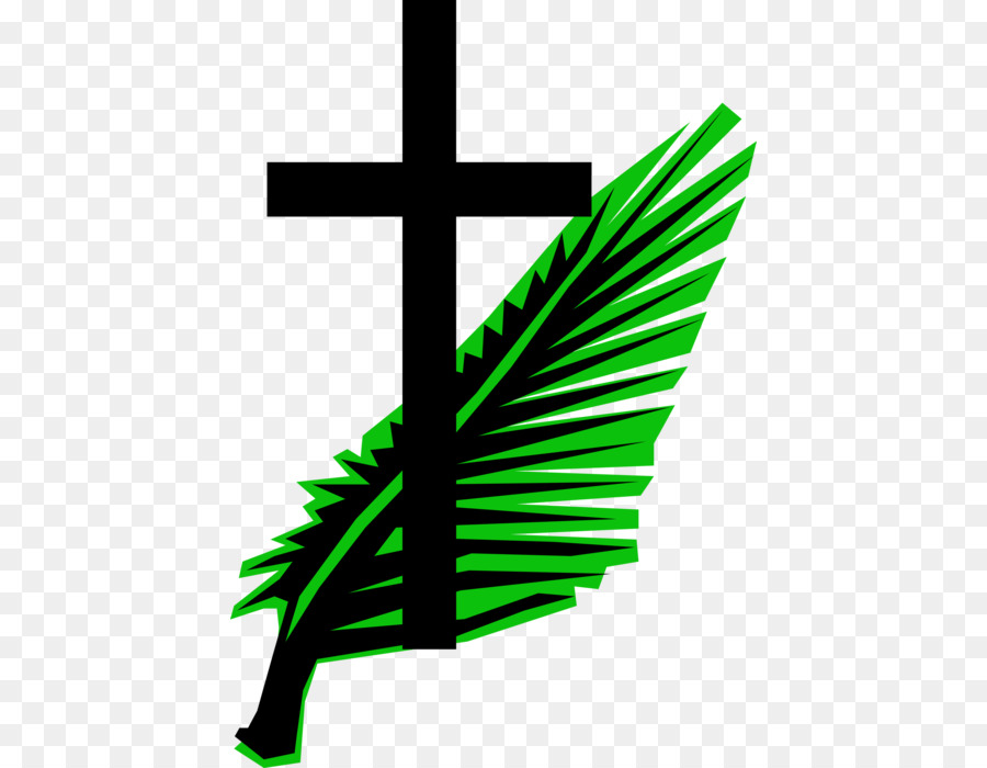 Clip art Openclipart Portable Network Graphics Palm Sunday.