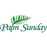 Download Palm Sunday Category Png, Clipart and Icons.