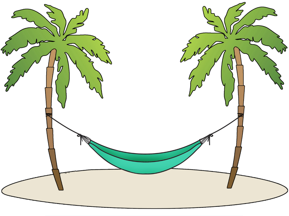 1500x1125 Beach Clip Art Cartoon Free Clipart Images 2 2.