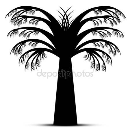 Palm tree bark Stock Vectors, Royalty Free Palm tree bark.