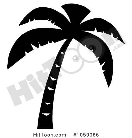 about on pinterest gift tag leaf. tree printable clipart clipart.