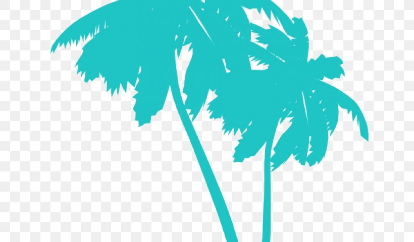 Clip Art Palm Trees Sabal Palm Vector Graphics, PNG.