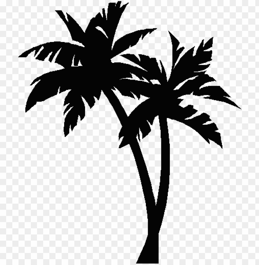 icture palm tree.