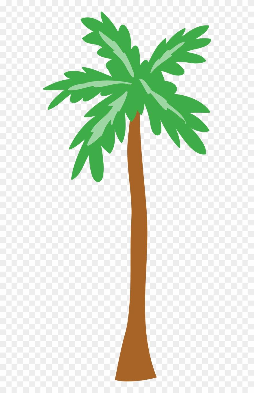 Palm Tree Svg Palm Trees Svg Cut File Snap Click Supply.