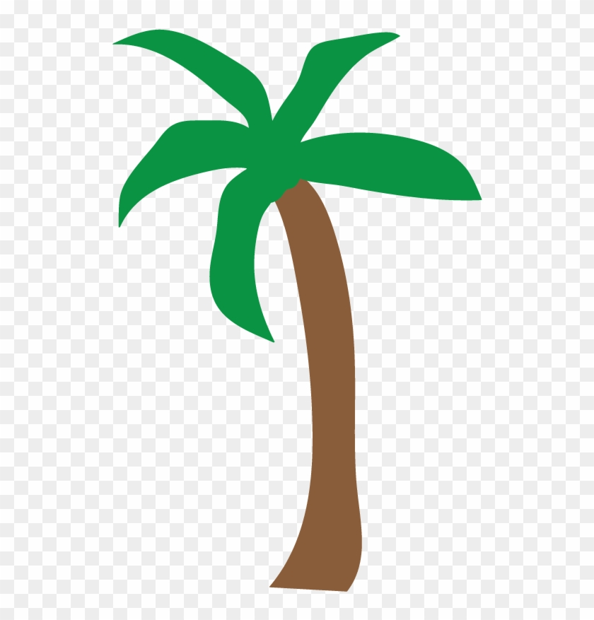 Clipart Palm Tree Free Clipart Palm Tree Free.
