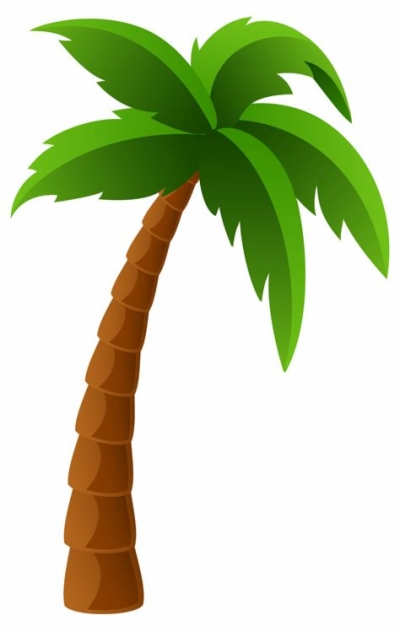 palm tree emoji png at sccpre.cat.