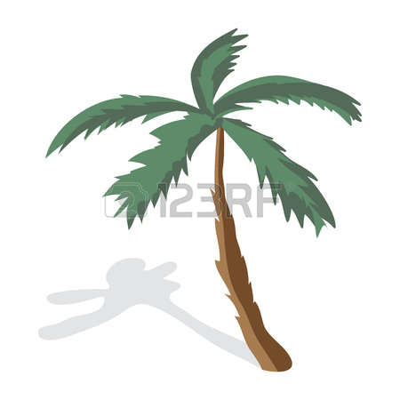 8,547 Palm Forest Stock Vector Illustration And Royalty Free Palm.