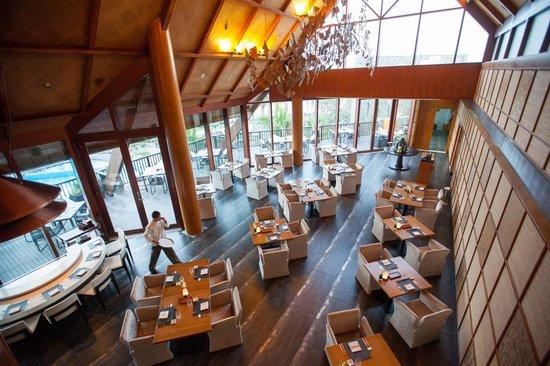 THE 10 BEST Restaurants Near JA Palm Tree Court in Dubai.
