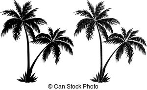 Palm tree Illustrations and Clip Art. 36,837 Palm tree royalty.