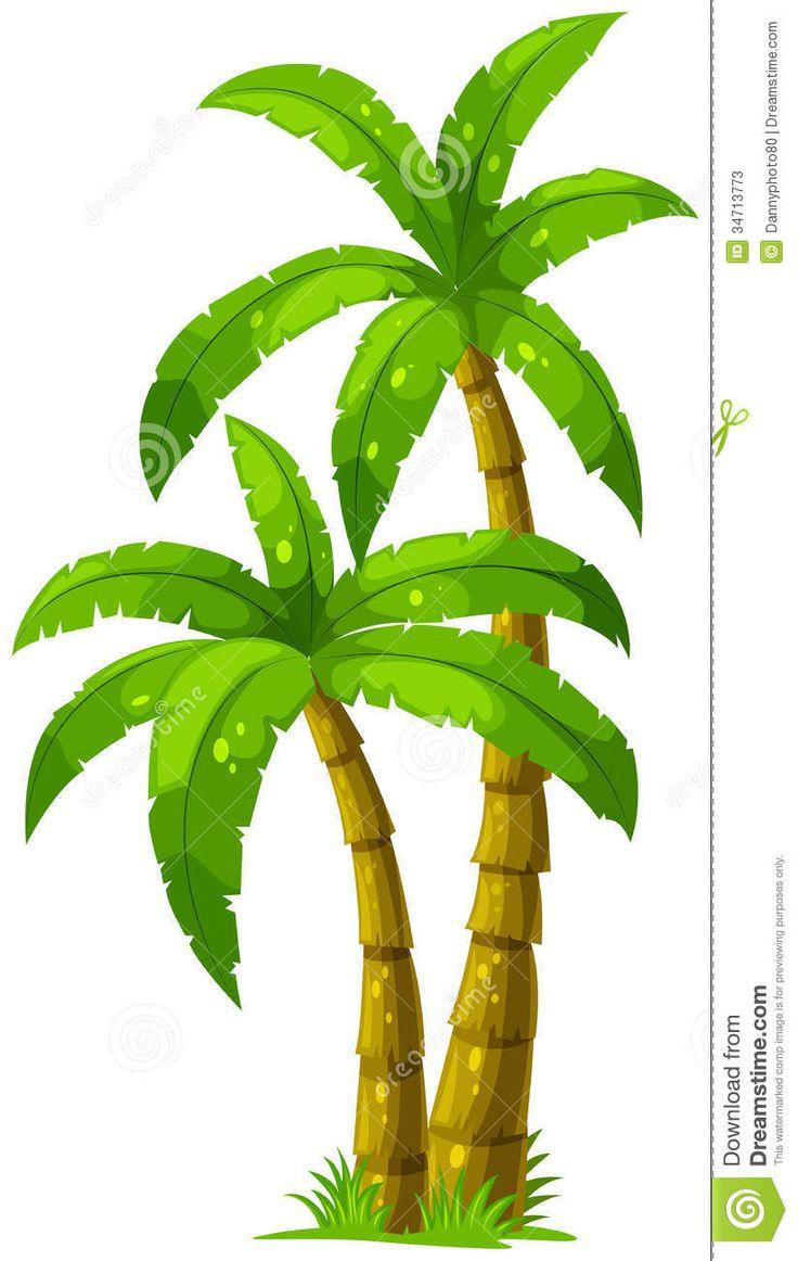 25+ best ideas about Palm Tree Clip Art on Pinterest.