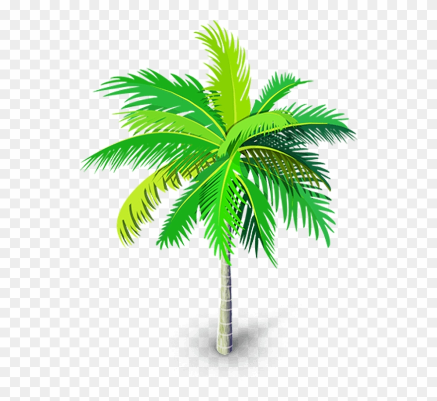 Tree Clipart Png.