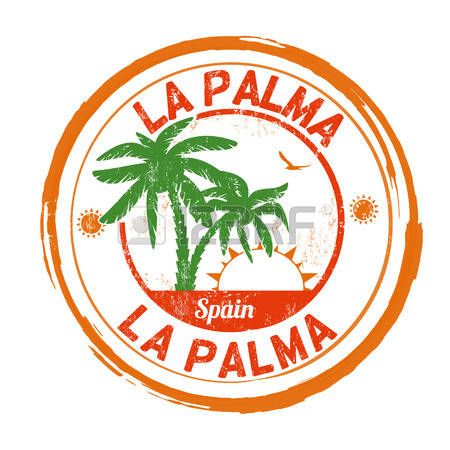 Palma clipart #3