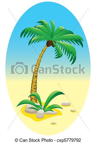 Palma Clipart Vector and Illustration. 1,174 Palma clip art vector.