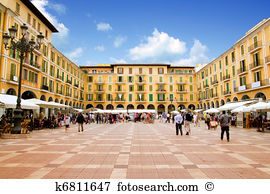 Mallorca Stock Photo Images. 14,676 mallorca royalty free images.