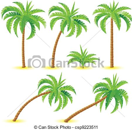 Palm Illustrations and Clip Art. 78,084 Palm royalty free.