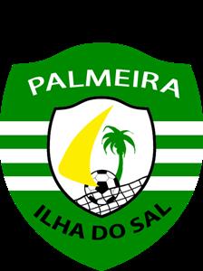 G D Palmeira Logo Vector (.AI) Free Download.