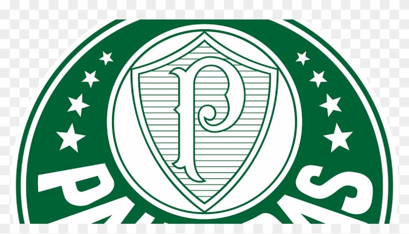 Sociedade Esportiva Palmeiras, Dream League Soccer.