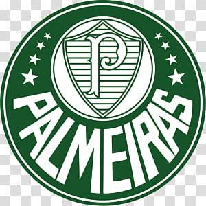 Estádio Palestra Itália Sociedade Esportiva Palmeiras.