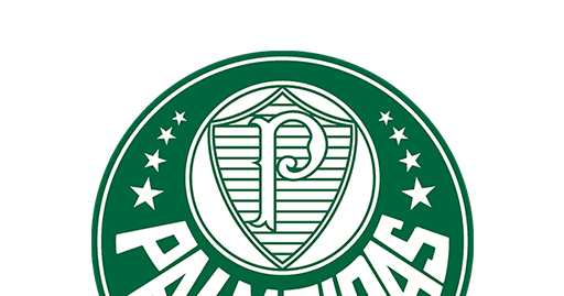 Logo do palmeiras png clipart images gallery for free.